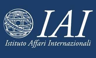 La politica estera vista dagli italiani – Roma