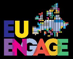 Second Wave of the EUENGAGE Elite Survey
