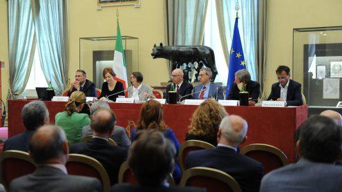 Italia malato d'Europa: quattro ragioni per cui è forse vero