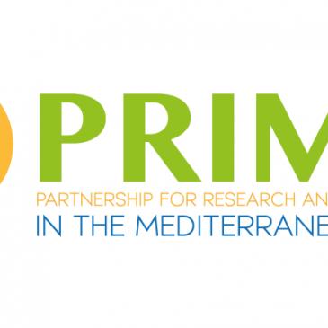 Sostenibilità nel Mediterraneo